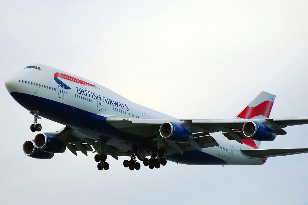 Re:[原创]香港机场影飞机 BOEING 747-436 G-CIVC 香港