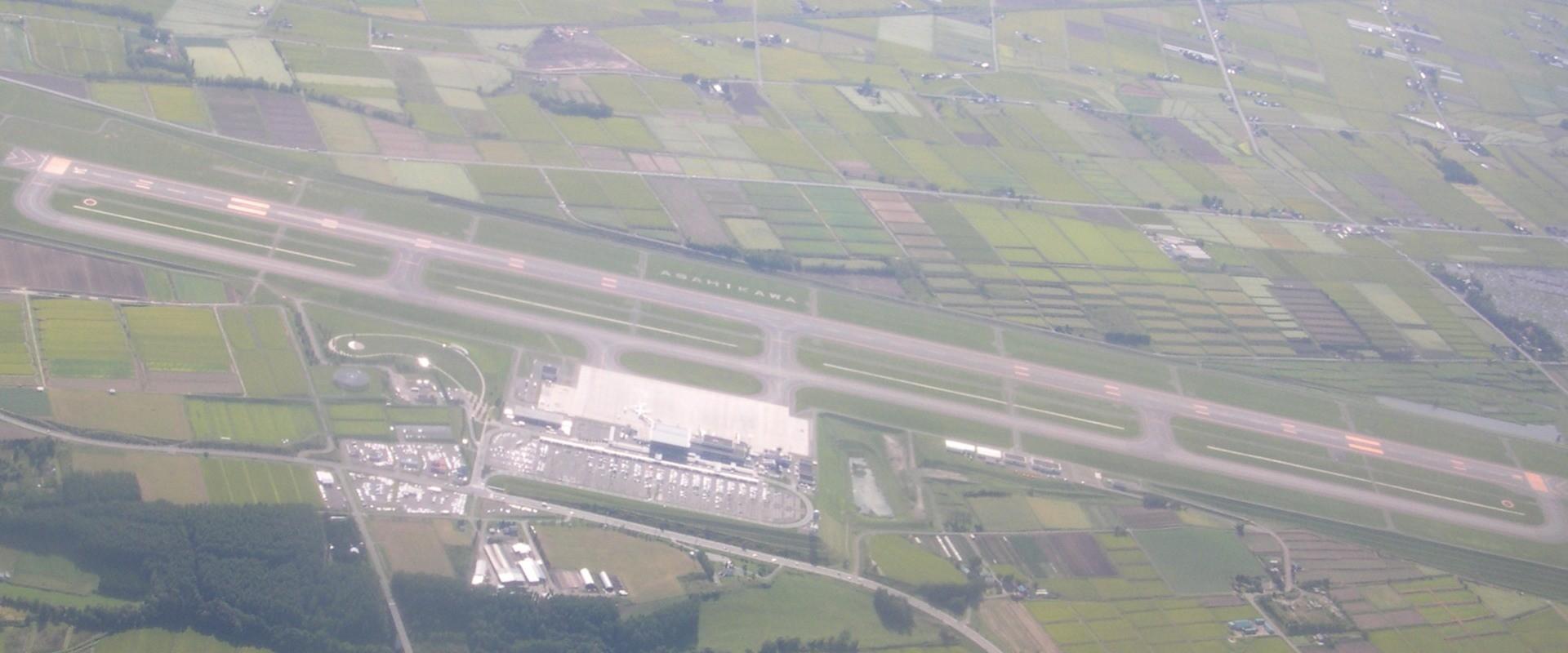 Re:猜機場