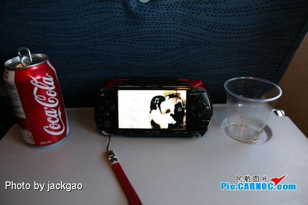 Re:[原创]多伦多-北京 BOEING 777-300ER C-FITL