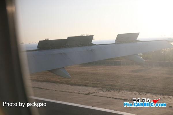 Re:多伦多-北京 BOEING 777-300ER C-FITL
