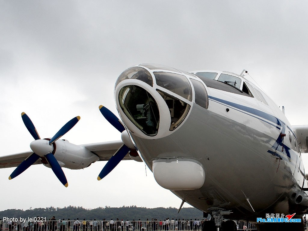 珠海至汕头机票 汕头去珠海高铁 汕头 珠海