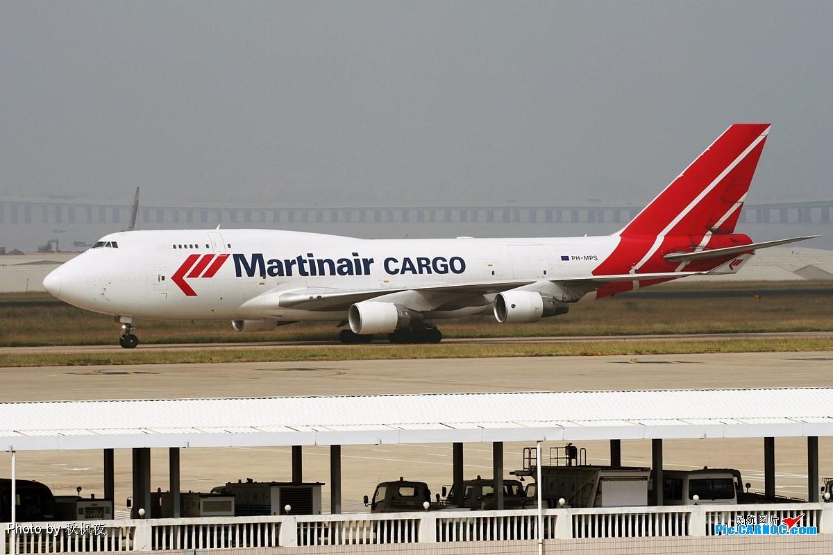 Re:[原创]《小强学飞ing》大杂烩篇——小强潜水许久,今日终可释放一下积攒的高崎与太古大灰机啦! BOEING 747-400BCF PH-MPS 中国厦门机场