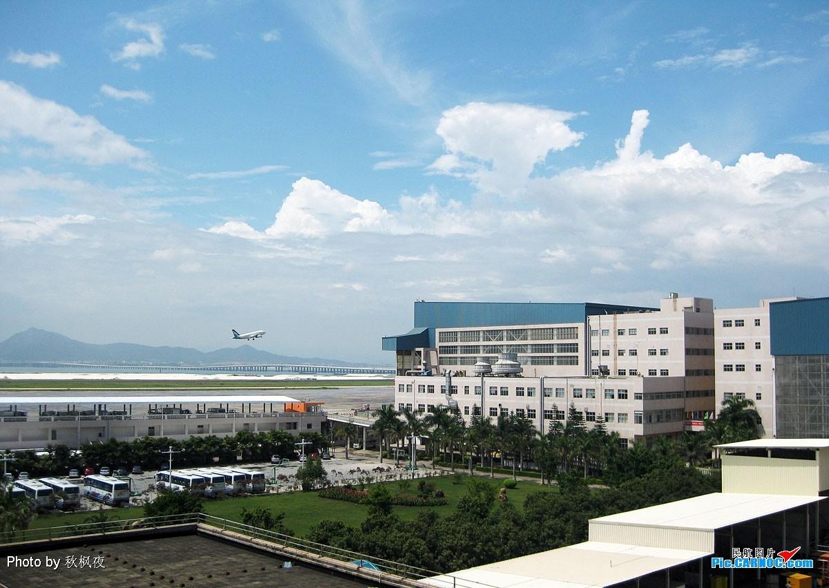 Re:[原创]《小强学飞ing》大杂烩篇——小强潜水许久,今日终可释放一下积攒的高崎与太古大灰机啦! BOEING 737-84P B-KBK 中国厦门机场 中国厦门机场