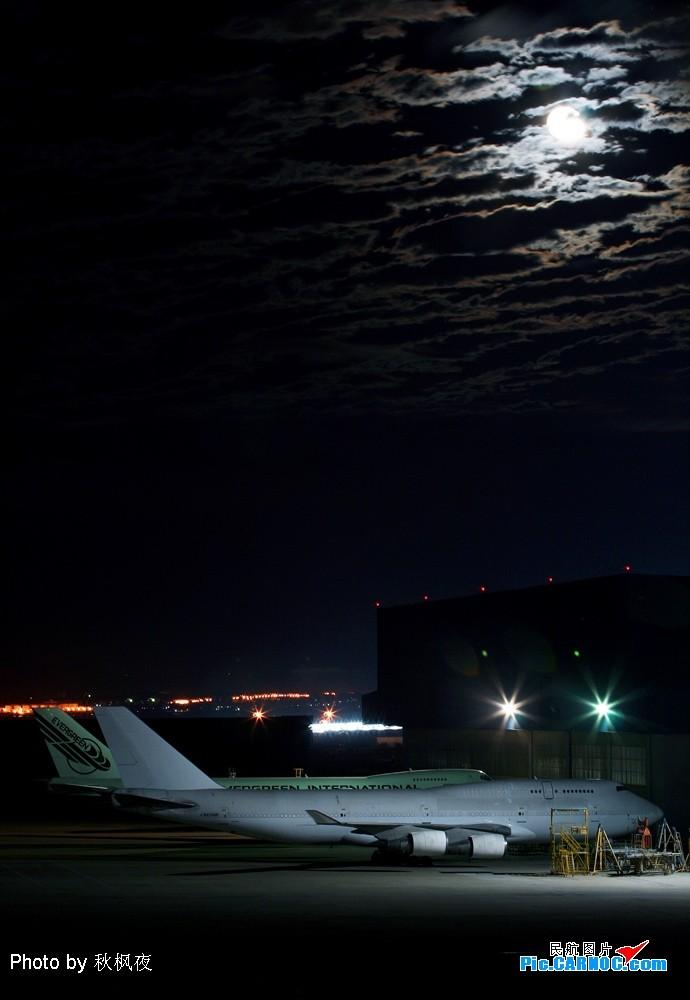 Re:[原创]《小强学飞ing》大杂烩篇——小强潜水许久,今日终可释放一下积攒的高崎与太古大灰机啦! BOEING 737-84P B-KBK 中国厦门机场