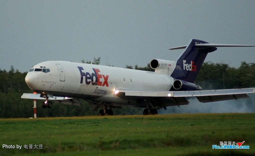 Re:[原创]老徐拍飞机--白云罕见的好天 727
