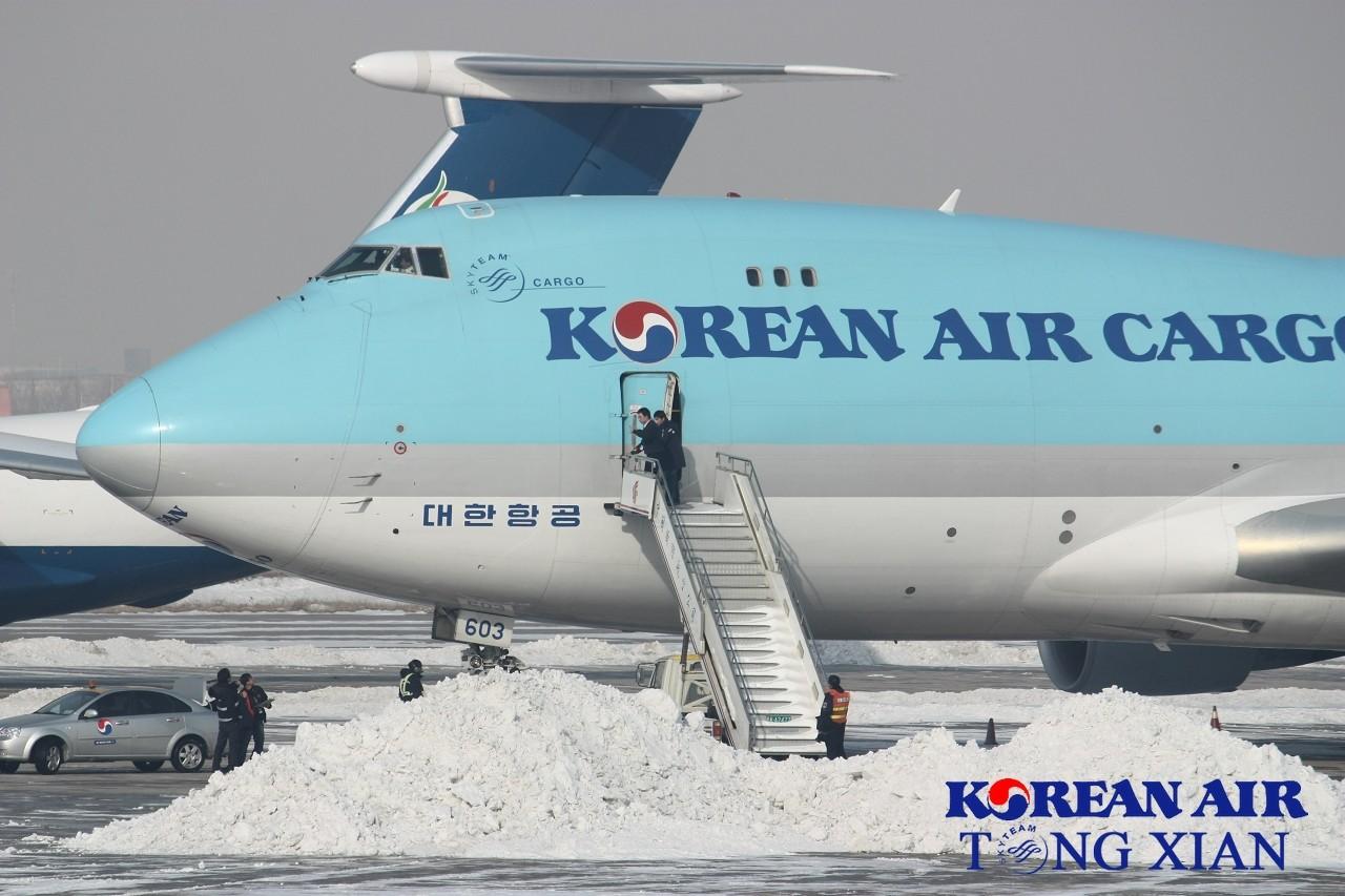 第一改�(9k�9��yd�yil_re:[原创]天津机场同时停2架il-76还是第一次见到,还有金鹿的公务机