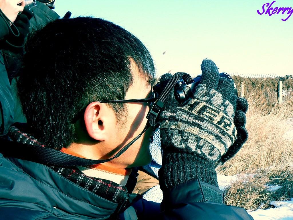 Re:[原创]***TSN飞友会09元旦欢聚天津滨海!!一起Happy new year! ***     CARNOC网友