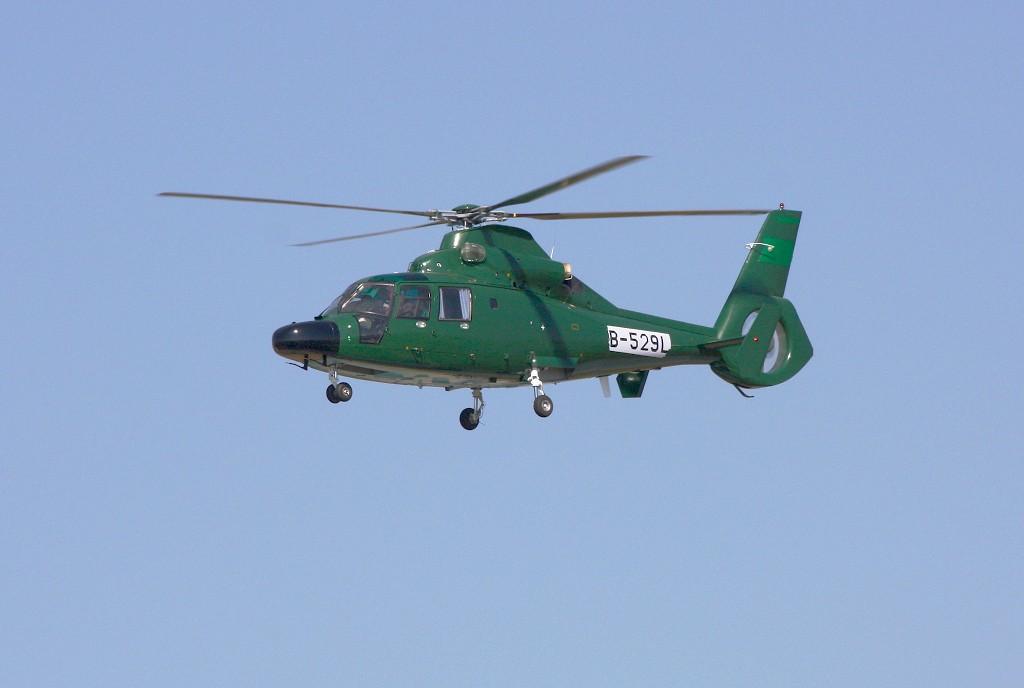 微�y.��b�9l#��$z)_re:[原创]没遇上ab6但逮到了转场的直9直升机 直9 b-529l 昆明巫家坝