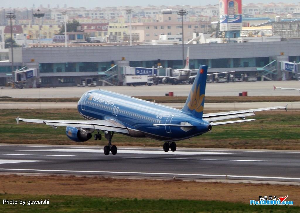 Re:【KMG】大年三十和老爸一起拍机,不知是我的还是老爸的RP超赞,一个下午惊喜连连!不信就看看 AIRBUS A320-200 B-5391 KMG