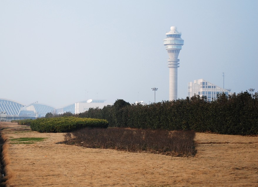 Re:[原创]时隔一个月,冒一下泡。发图90张 AIRBUS A320-214 B-6002 中国上海浦东机场 中国上海浦东机场