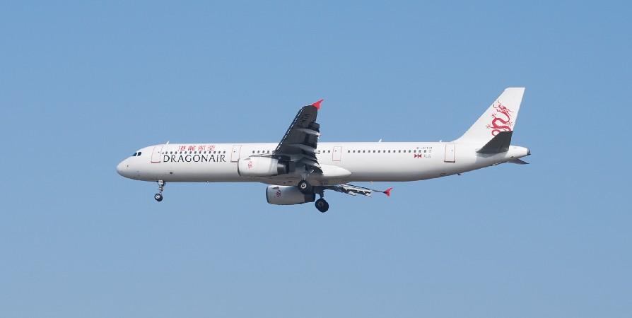 Re:[原创]时隔一个月,冒一下泡。发图90张 AIRBUS A320-231 B-HTH 中国上海浦东机场
