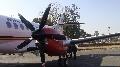 Re:~博卡拉PKR→加德满都KTM~ 尼泊尔 小机场 小飞机 初体验