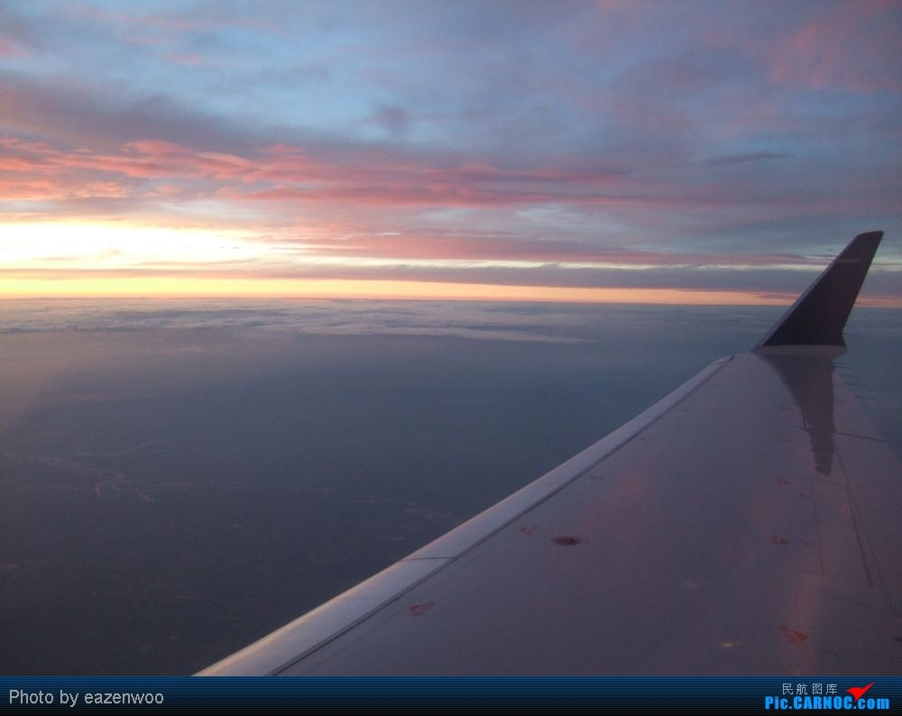 Re:[原创]在JFK的等待中拍机... AIRBUS A320-200  United States NEW YORK NY/NEWARK K United States NEW YORK NY/NEWARK K