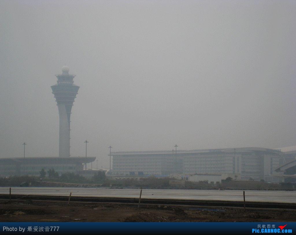 Re:[原创]补发3-22新白云的一些图片(关键词:彩绘,花机,以及国航稀客) BOEING 777-200ER B-2062 中国广州白云机场 中国广州白云机场