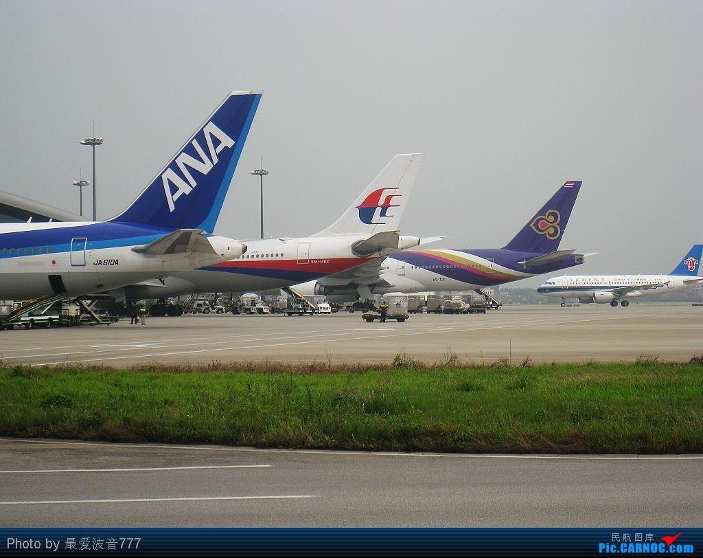Re:[原创]补发3-22新白云的一些图片(关键词:彩绘,花机,以及国航稀客) AIRBUS A321-211 B-6361 中国广州白云机场 中国广州白云机场