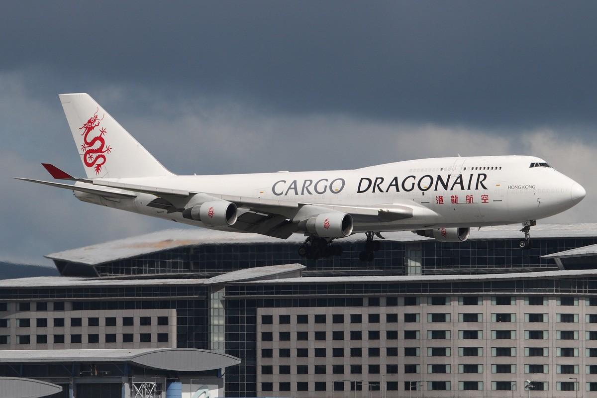 Re:[原创]【CASG】遵照HDZHOU老大的命令,20张图完成本月的任务^_^ BOEING 747-400 B-HAE 中国香港赤鱲角国际机场
