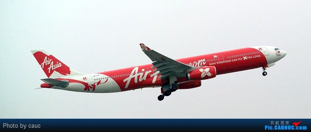 亚洲航空_>>[原创]亚洲航空首航天津!