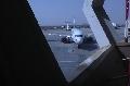 Re:土庫曼首都阿什哈巴德機場掠影