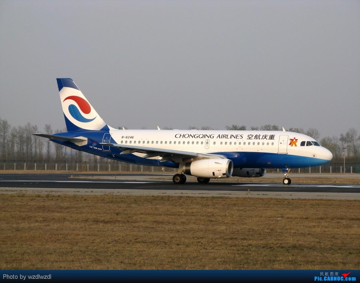 重庆新机319小可爱