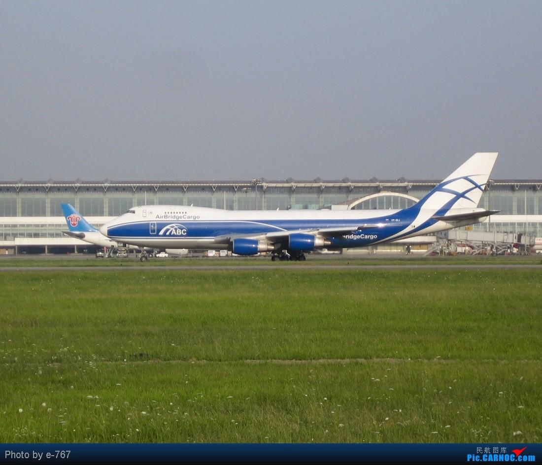 Re:[原创]卡狗选美大赛开始了! BOEING 747-200  中国成都双流机场