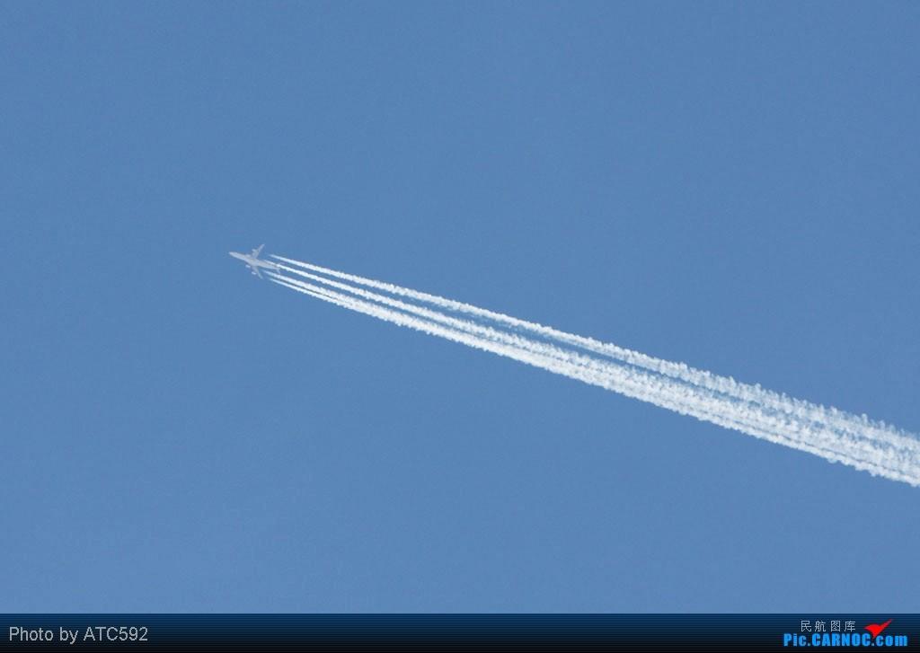 Re:[原创]很久没发帖了,冒个泡。o  O B747  中国北京首都机场