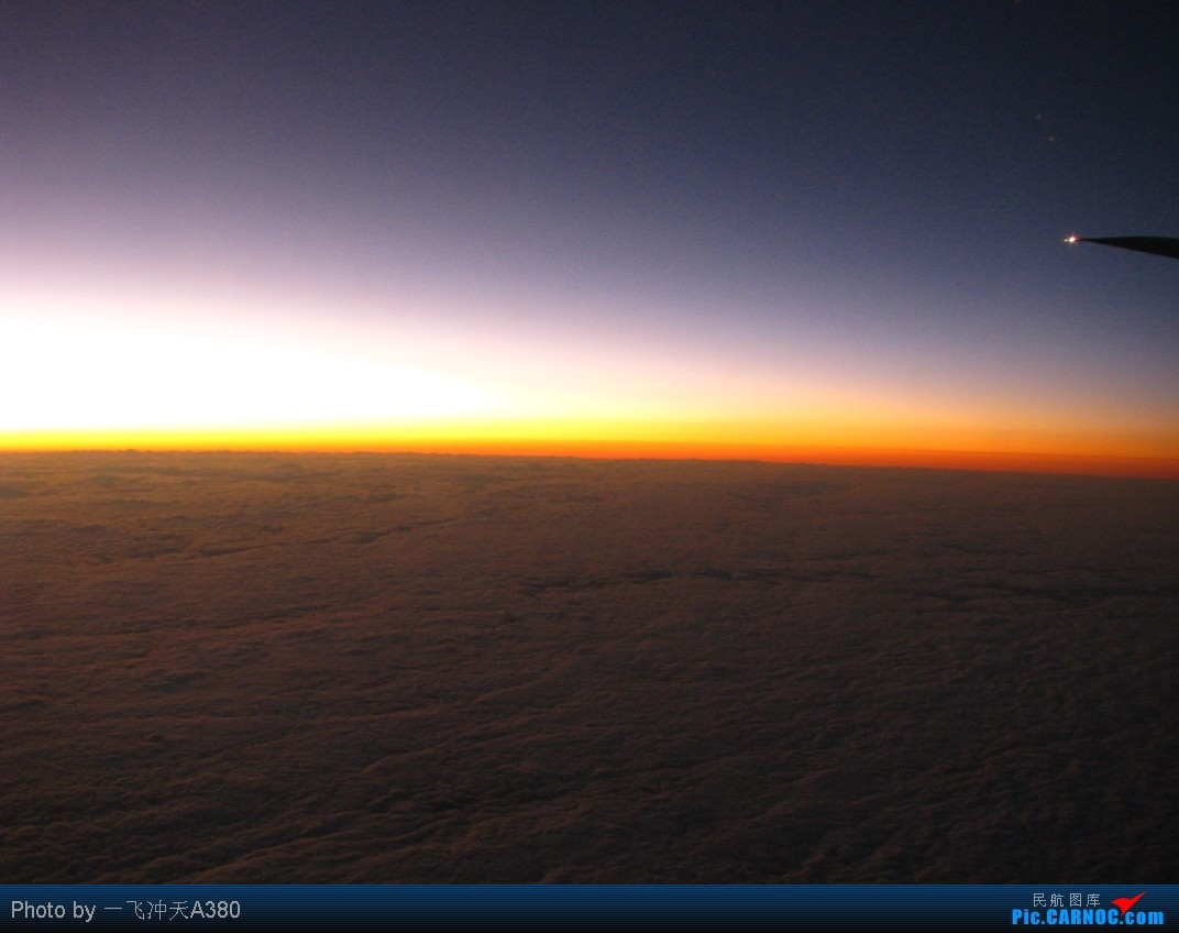 Re:[原创]搭乘新西蘭航太平洋經濟艙【繞著飛回國】MEL-AKL-PVG BOEING 777-219ER ZK-OKG New Zealand (Aotearoa) AUCKLAND INTL