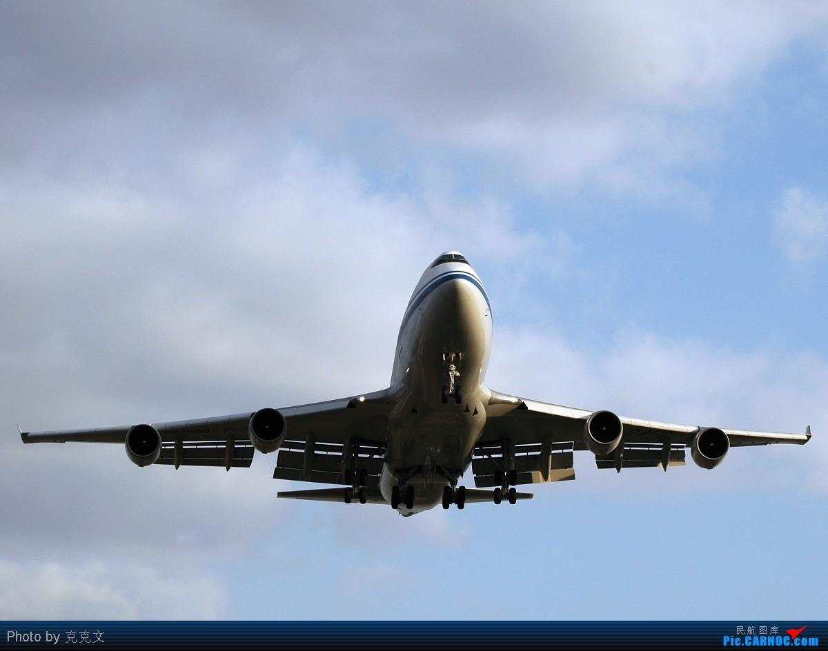 Re:[原创]嘎嘎新的国航卡狗在~~~~TSN~~~~训练,打飞机真上瘾,新人一周内第三次奔赴机场!! BOEING 747-400 B-2456 中国天津滨海机场