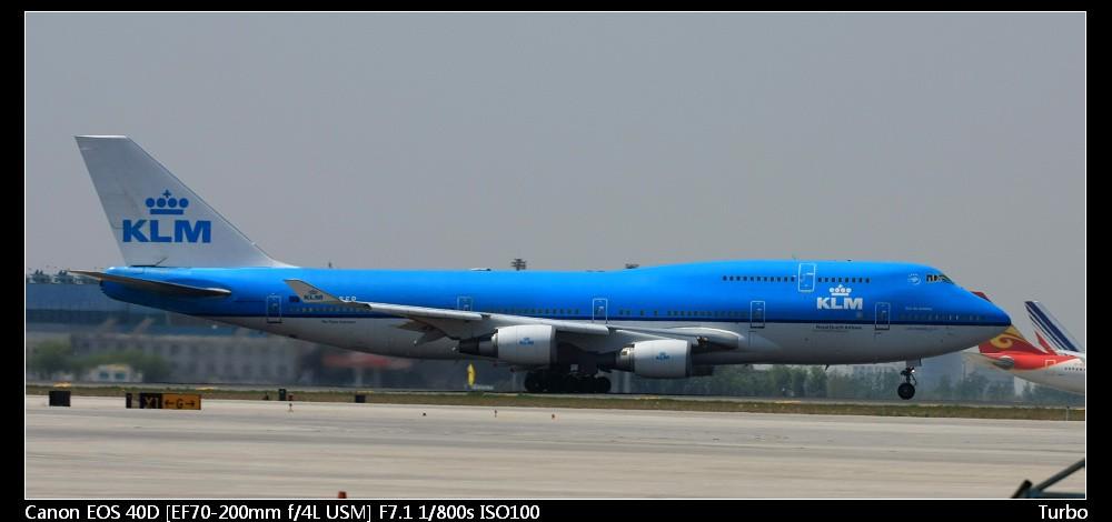 Re:[原创]注册以来第一次拍机发帖,拍的不好多多指教+包涵 AIRBUS A319-100 B-2299 中国北京首都机场