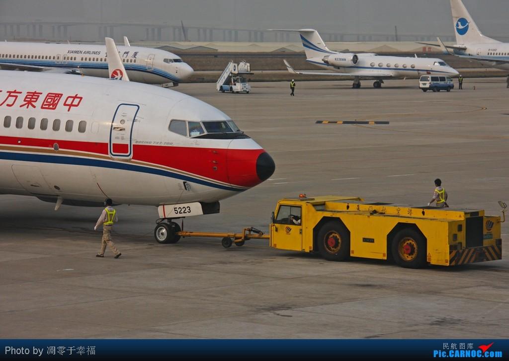 Re:[原创]五个机场,五辆小推车!!