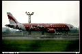 Re:實里達機場的飛機