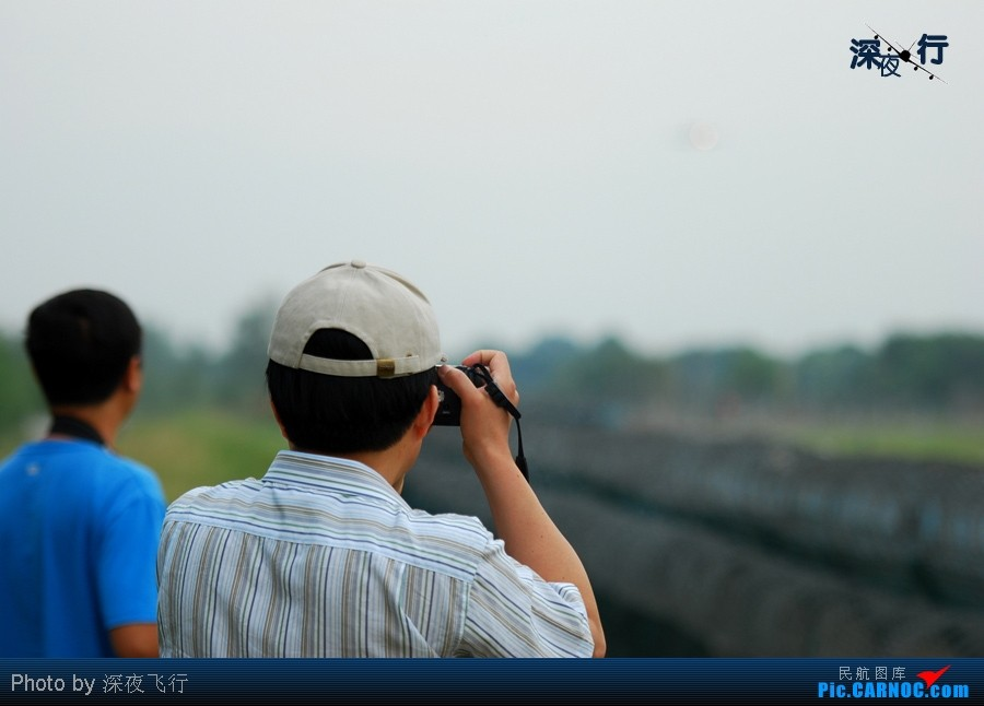 Re:[原创]PEK09年最后一次集团式拍机,擦烟,正脸,钻石,暴闪,暴人,...70p AIRBUS A300-600R B-2316 中国北京首都机场  飞友
