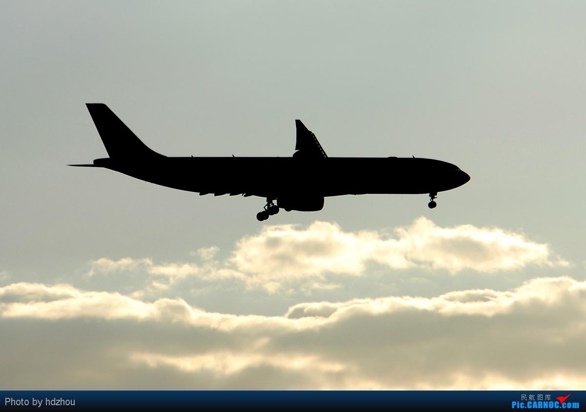 Re:[原创][CASG]月亮走啊我不走啊,北京今天的云相当漂亮,外加海南346找不同,有图有真相!! AIRBUS A319-100 B-6161 中国北京首都机场