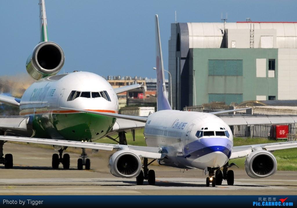 Re:[原创]只是貼圖 [台北飛友會] BOEING 737-809 B-18606 RCTP
