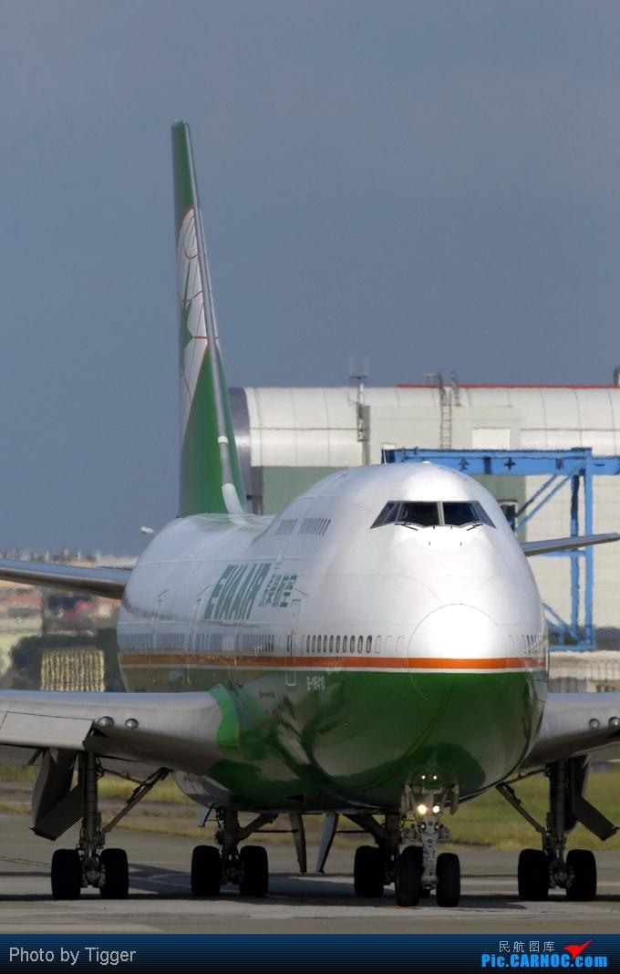 Re:[原创]只是貼圖 [台北飛友會] BOEING 747-45E B-16410 RCTP