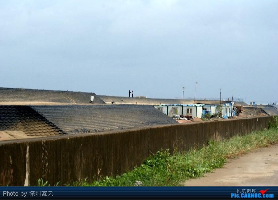 风雨依旧很大,59 60楼加2008年9月24日强台风 黑格比 肆虐后的深