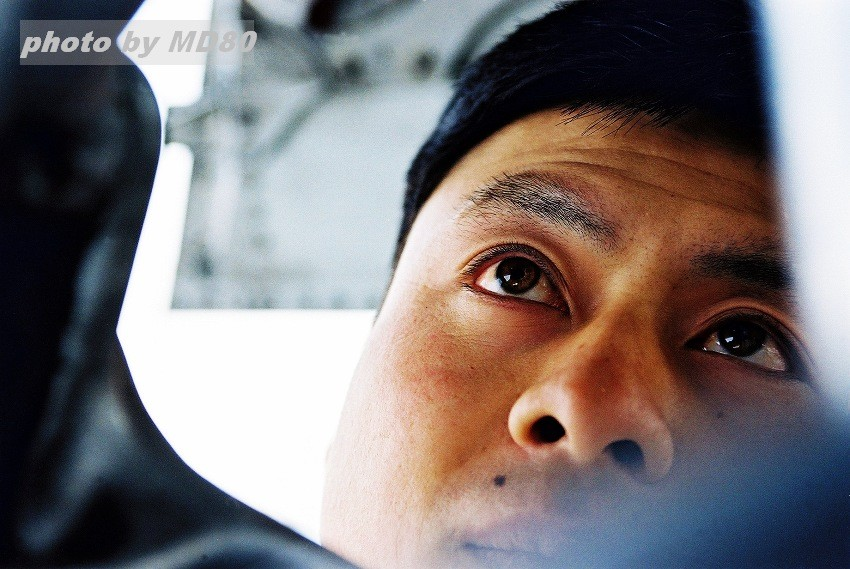 Re:[原创][DLC内场]〓〓告别AB6〓〓 AIRBUS A300-600R B-2329 中国大连周水子机场  机务
