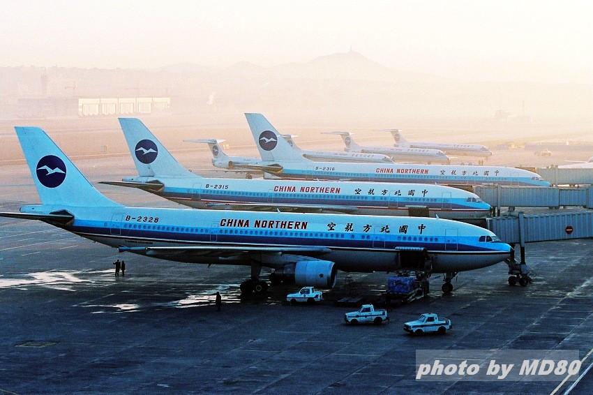 Re:[原创][DLC内场]〓〓告别AB6〓〓 AIRBUS A300-600R B-2328 中国大连周水子机场