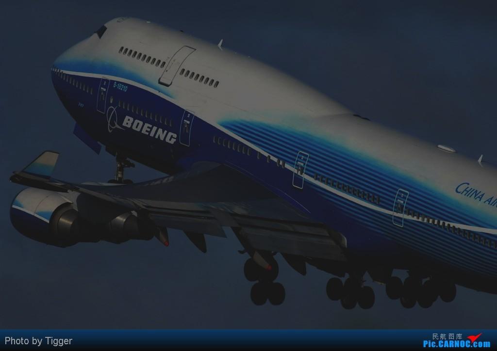 Re:[原创]【台北飛友會】桃園機場 BOEING 777-212ER 9M-SQJ RCTP