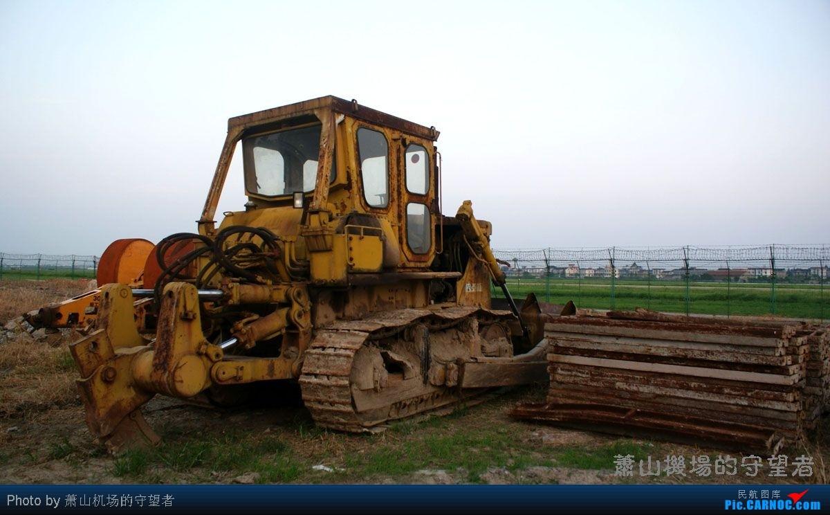 [原创]【杭州飞友会】HGH重返07神仙位    中国杭州萧山机场