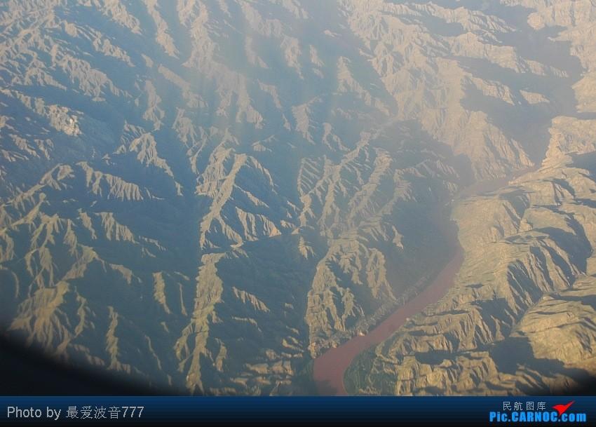 Re:[原创]09夏秋回乡,返蓉记录 CZ+MU+CA体验国内航空三巨头 BOEING 777-200 B-2052 中国广州白云机场