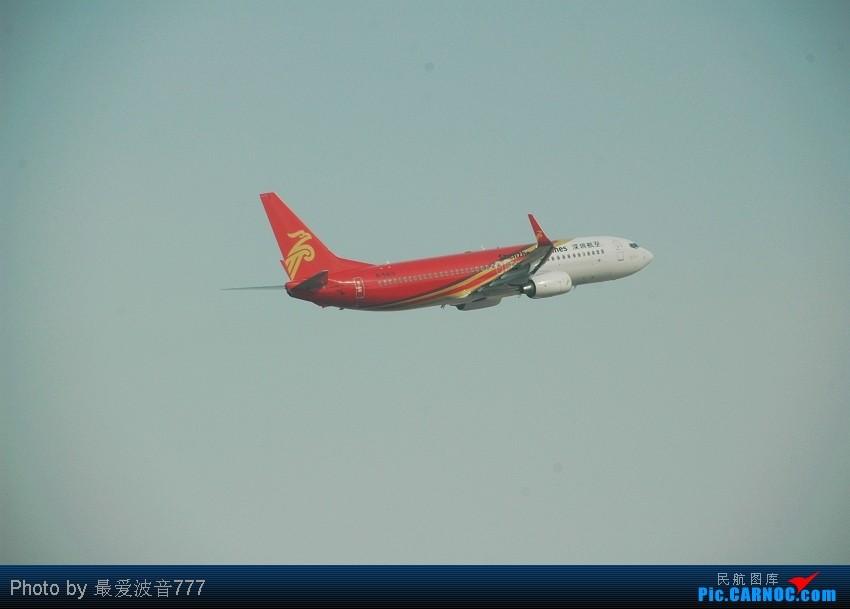 Re:[原创]09夏秋回乡,返蓉记录 CZ+MU+CA体验国内航空三巨头 BOEING 737-800WL B-5413 中国兰州中川机场