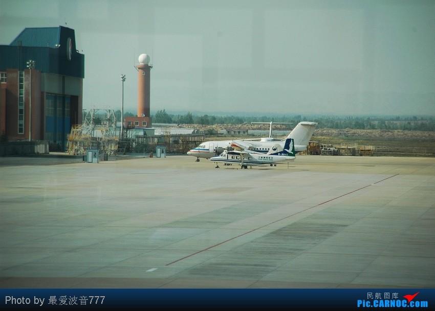 Re:[原创]09夏秋回乡,返蓉记录 CZ+MU+CA体验国内航空三巨头 BOEING 737-800WL B-5413 中国兰州中川机场 中国兰州中川机场