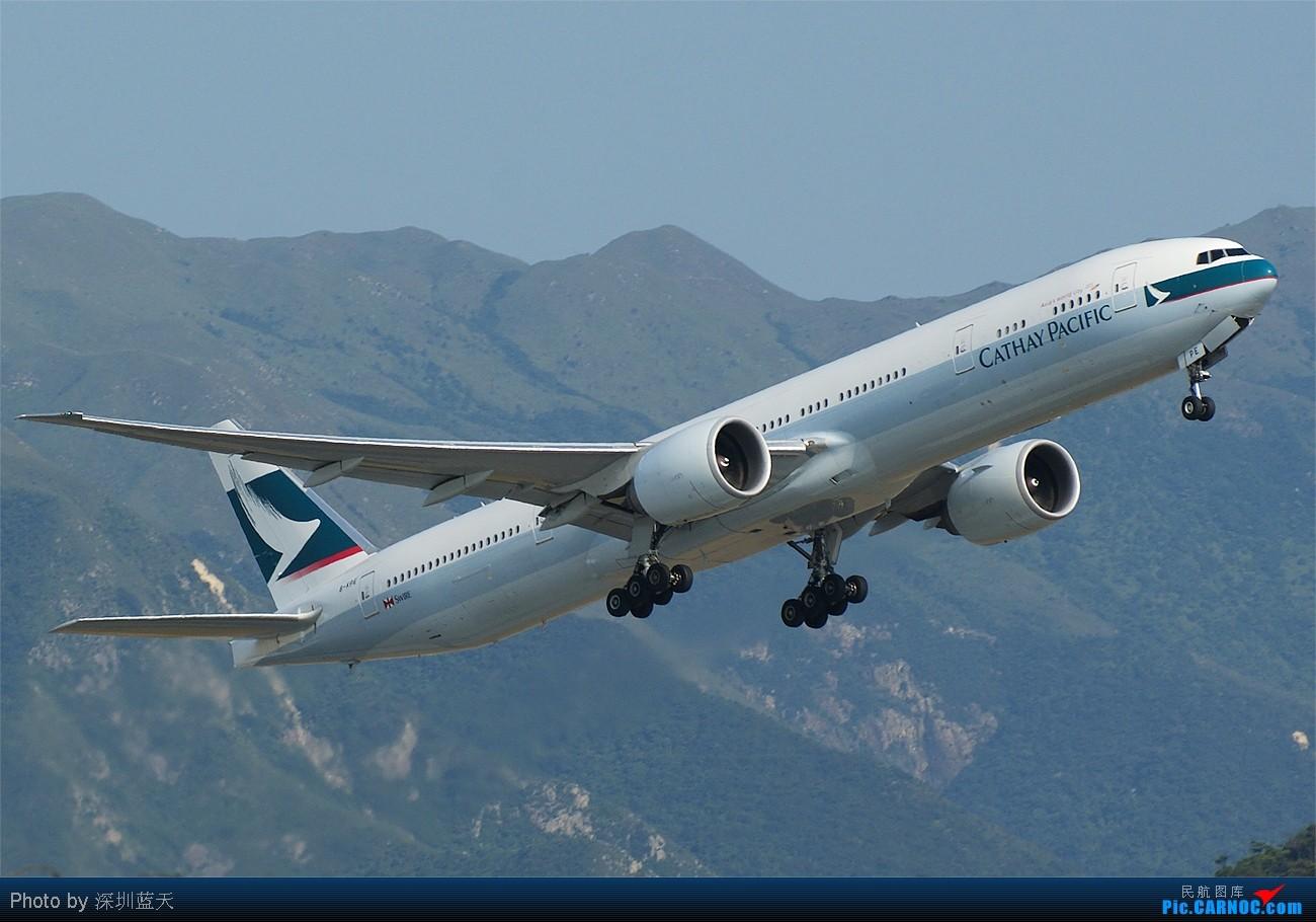 民航飞机可以倒着飞吗,会有什么后果