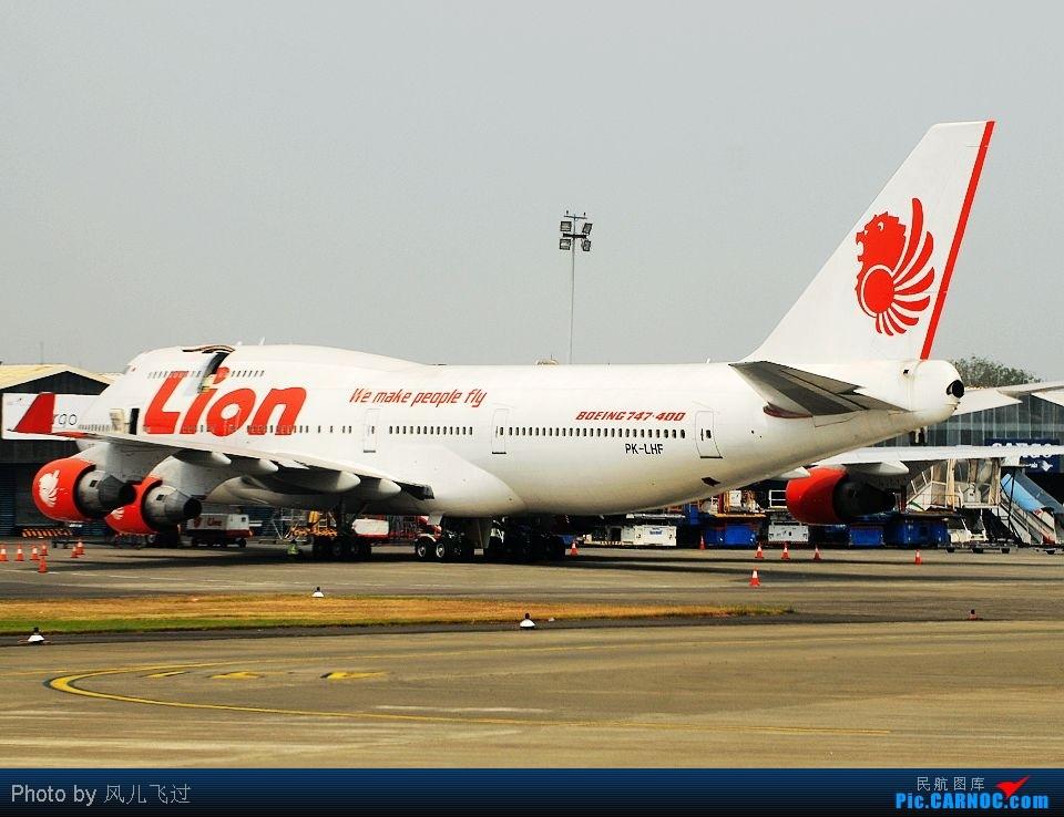 >>[原创]南宁-雅加达-巴厘岛-雅加达-南宁-桂林往返在机场的小记