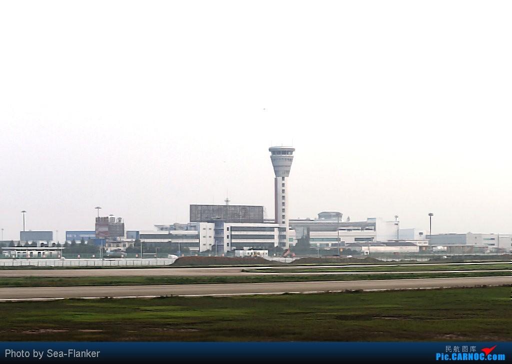 Re:[原创]怒而飞,其翼若垂天之云 B737 B-5380 NKG 中国南京禄口机场