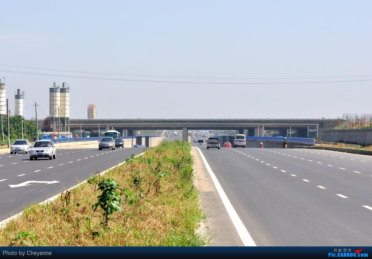 Re:[原创]晴空万里贺佳节,婵娟金凤舞双流! MD-83 PK-KAP 中国成都双流机场 中国成都双流机场