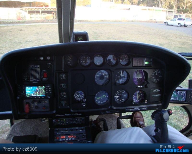 飞机的仪表盘,完全看不懂