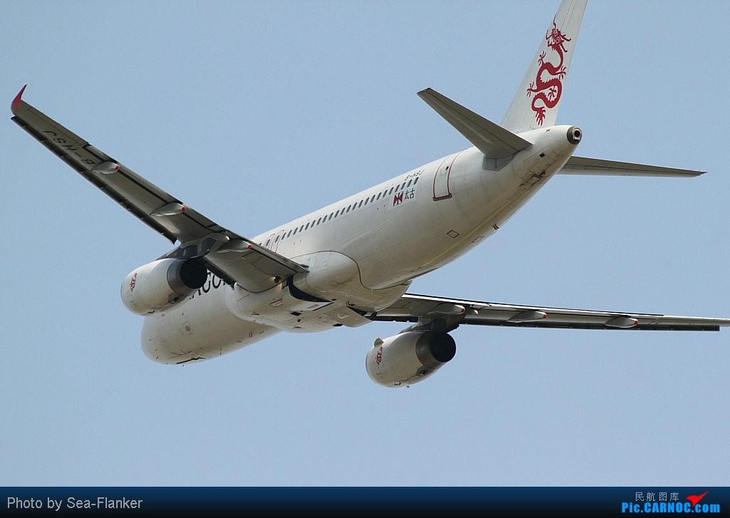 Re:[原创][NKG]24神仙位的一些见闻 和 MD-11线图 AIRBUS A320-200