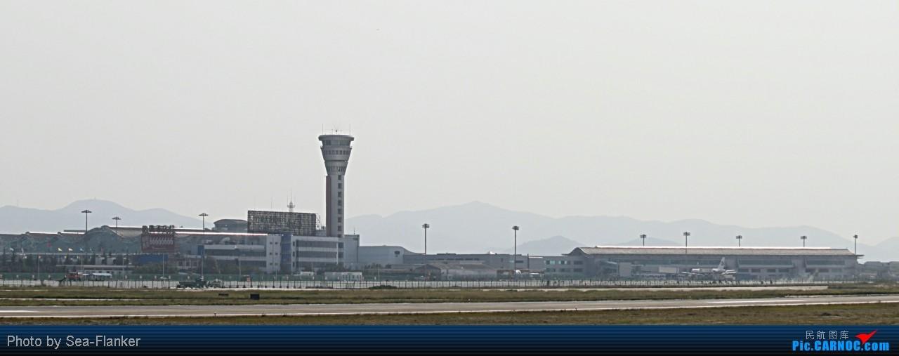 Re:[原创][NKG]24神仙位的一些见闻 和 MD-11线图 AIRBUS A320   中国南京禄口机场