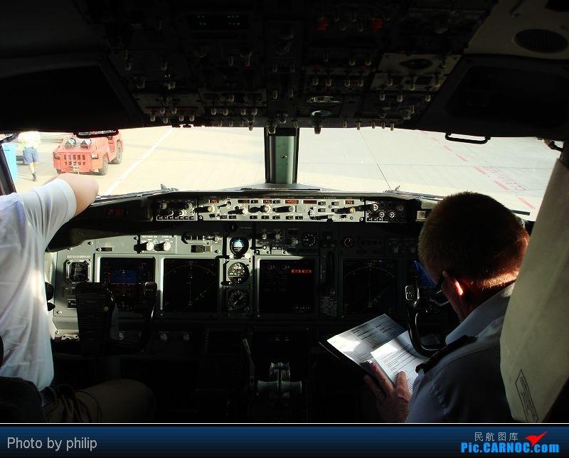 Re:CASG菲利浦游记58-骑老虎赶袋鼠带我初踏西澳,遭遇强烈风切变 OOL-MEL-PER-BNE TT507+QF775+DJ473